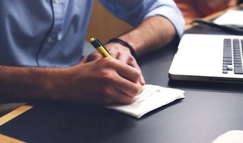 La domiciliation : étape obligatoire de la création d'une entreprise et d'une association