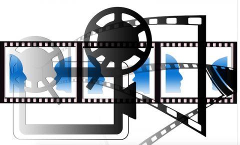 """Cinéma. Casting enfant pour le long métrage """"Les Clés de Jade"""" tourné cet été à Nancy"""