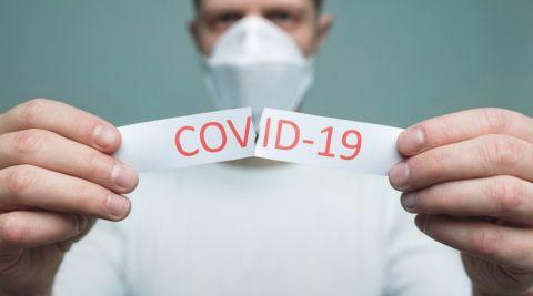 COVID-19 : le CHRU de Nancy et les Hôpitaux Universitaires de Strasbourg ont déclenché leur Plan Blanc