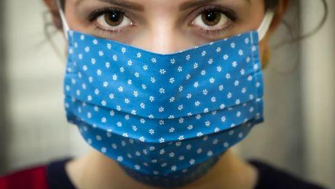 Meurthe-et-Moselle : Obligation de port du masque pour les événements rassemblant plus de 10 personnes