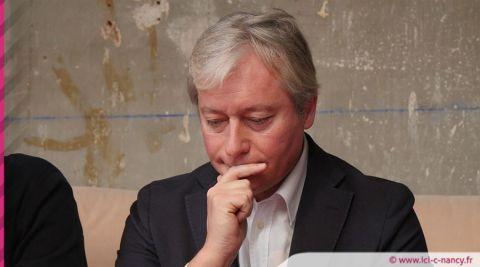 """Covid-19 : Laurent Hénart demande au gouvernement declasser la Meurthe-et-Moselle en """"vert"""""""