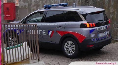 Série de vols par ruse en Meurthe-et-Moselle : la police lance un appel à la vigilance