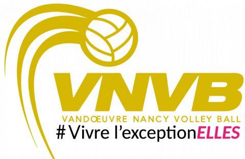 Le VNVB s'impose face à Saint-Raphaël