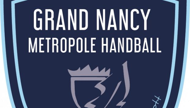 Victoires de l'ASNL et du Grand Nancy Handball