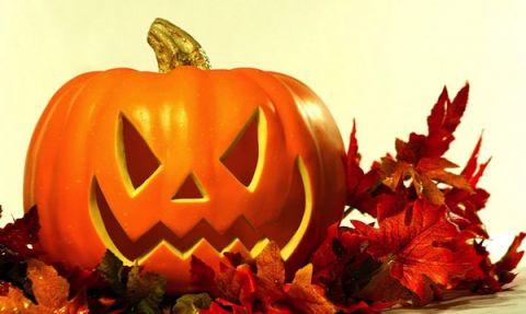 Mordu d'Halloween ? À Nancy, L'EFS invite les donneurs à donner leur sang