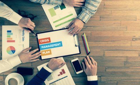 Adapter les stratégies de marketing face à la crise